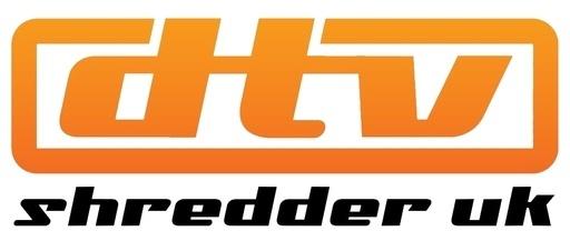DTV Shredder