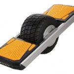 Trotter Onewheel 750w